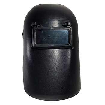 ماسک جوشکاری مدل NU111