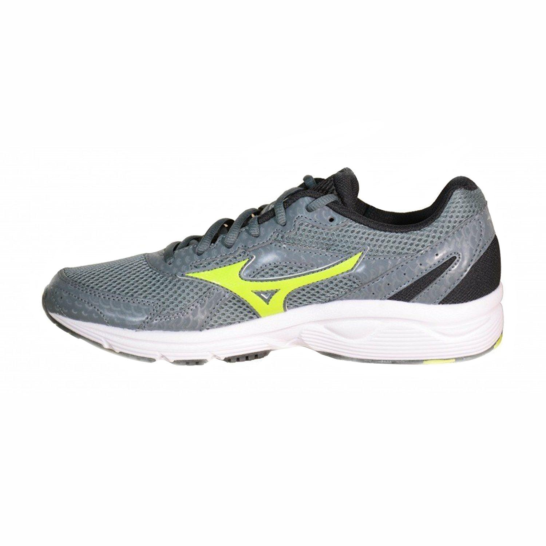 کفش پیاده روی مردانه میزانو مدل K1GA150340