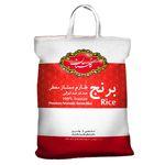 برنج طارم ممتاز گلستان وزن 10 کیلوگرم thumb
