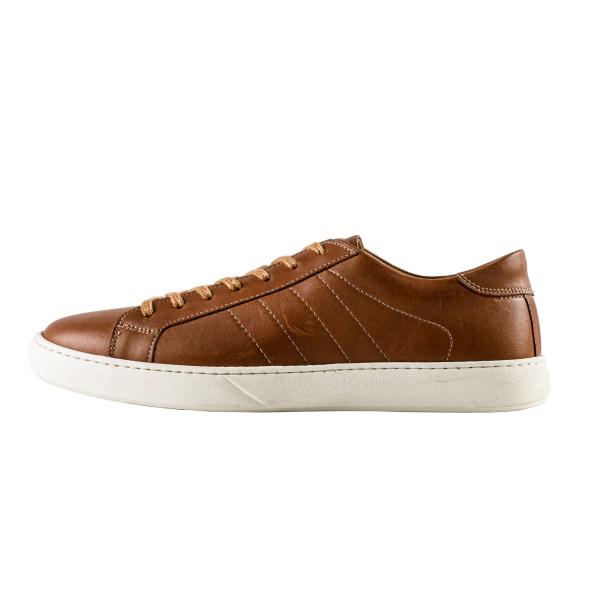کفش روزمره مردانه صاد مدل YA7504