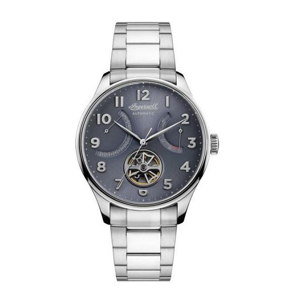 ساعت مچی عقربهای مردانه اینگرسل مدل I04609