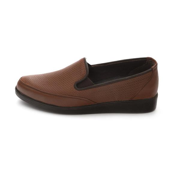 کفش روزمره زنانه شیفر مدل 5364i500136136