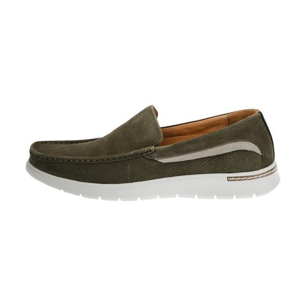 کفش روزمره مردانه کلارک مدل BT50721