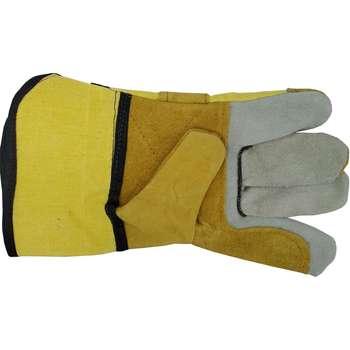 دستکش ایمنی مدل PR900