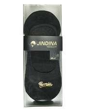 جوراب مردانه جین دینا کد RG-CK 108 -  - 2