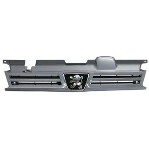 جلو پنجره مدل ABS مناسب برای پژو 405