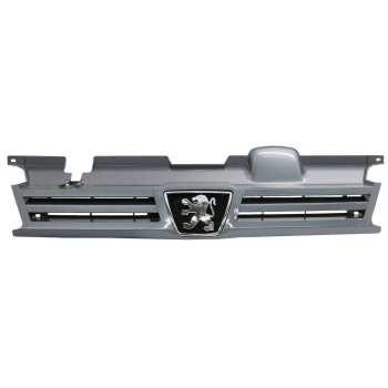جلو پنجره خودرو مدل ABS مناسب برای پژو 405