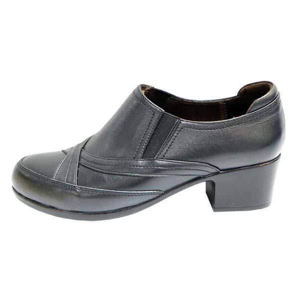 کفش زنانه روشن کد 9872