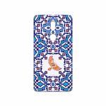 برچسب پوششی ماهوت مدل Homa Tile مناسب برای گوشی موبایل شیائومی Mi 5s Plus