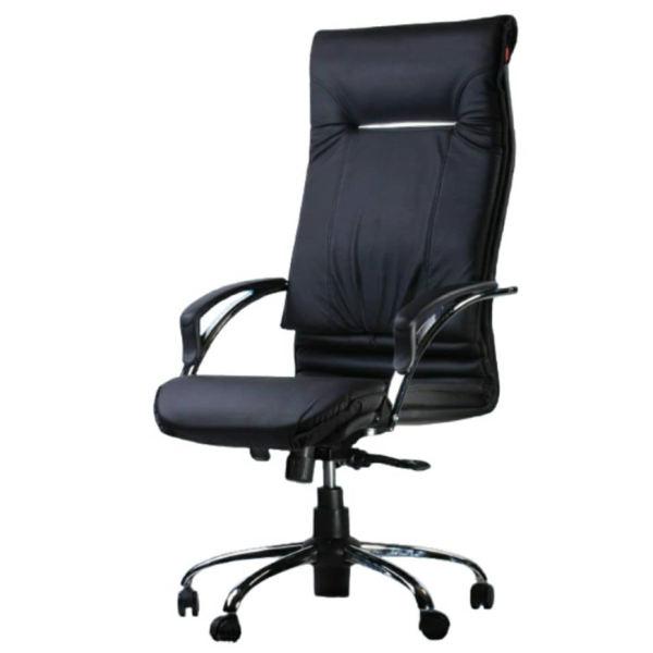 صندلی مدیریتی مدل 910
