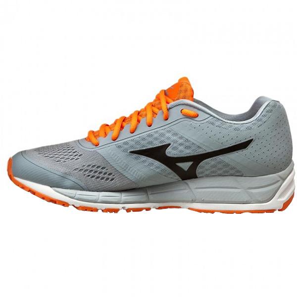 کفش مخصوص دویدن مردانه میزانو مدل J1GE161913