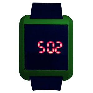 ساعت مچی دیجیتال کد h8d6