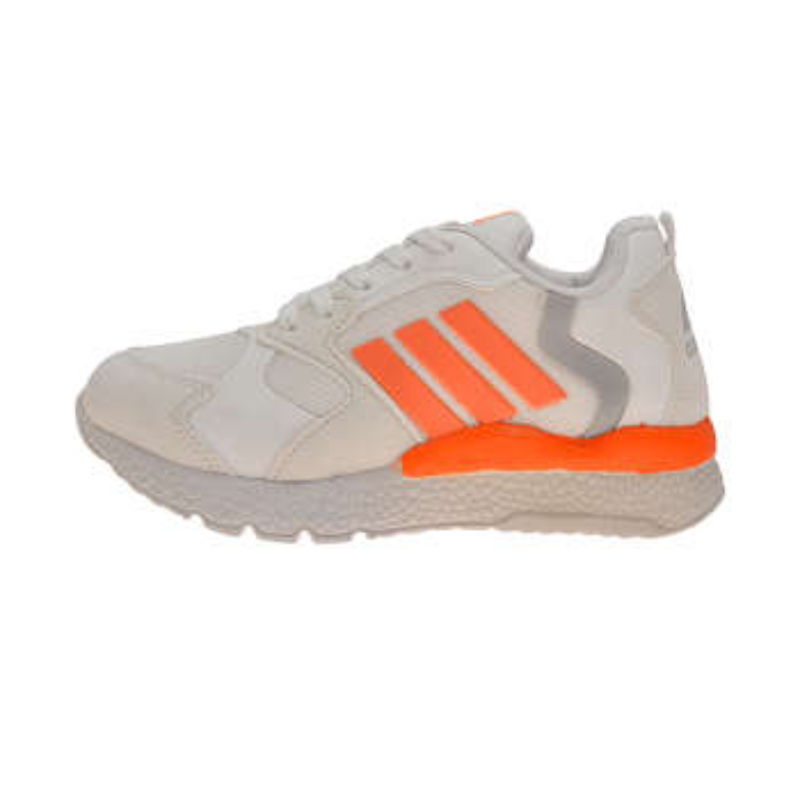 کفش راحتی پسرانه مدل 349004506