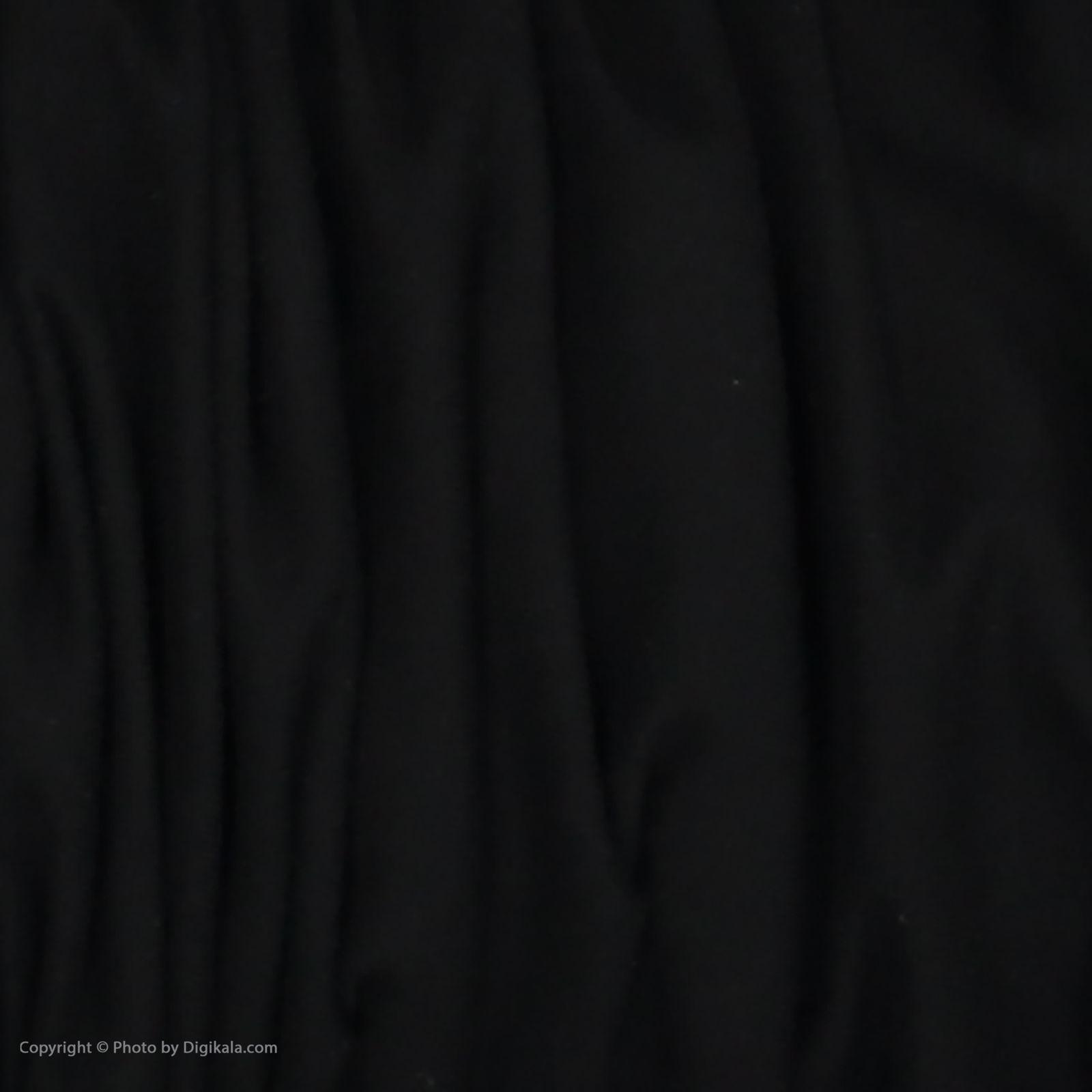 شلوار ورزشی مردانه جامه پوش آرا مدل 4121009168-99 -  - 6
