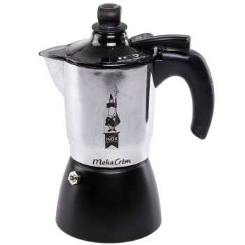 قهوه ساز مدل موکل کد Inx
