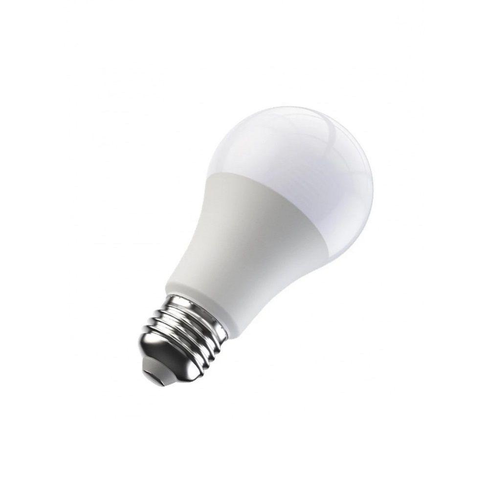 لامپ ال ای دی هوشمند 6.5 وات مدل LB1 پایه E27