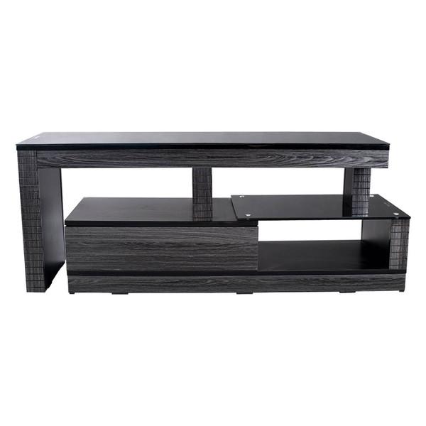 میز تلویزیون تی ان کی مدل m4030