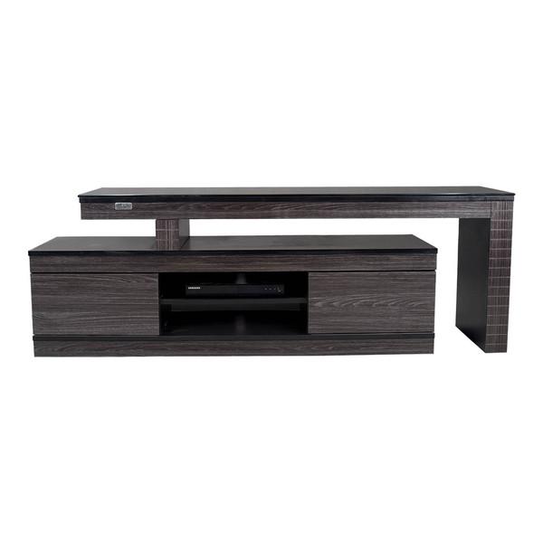 میز تلویزیون تی ان کی مدل m506
