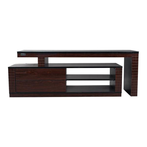 میز تلویزیون تی ان کی مدل m190