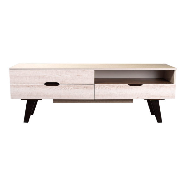 میز تلویزیون تی ان کی مدل m160