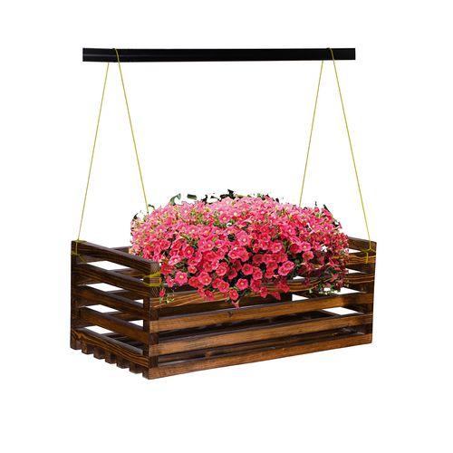 استند گل وودیسم مدل طبیعت 12