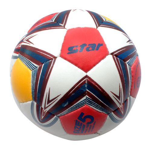 توپ فوتبال استار مدل اسپورت کد 0