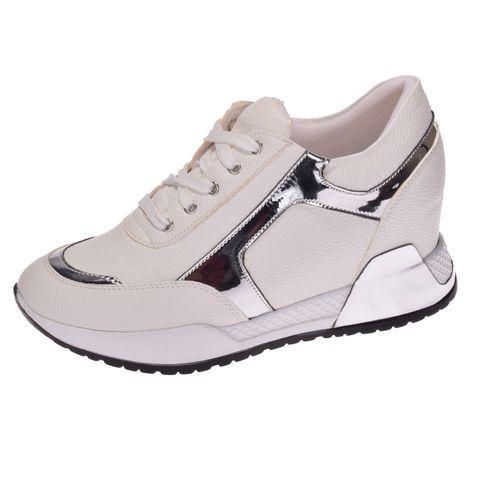 کفش راحتی زنانه پانیسا مدل Floater-W