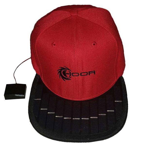 کلاه هور مدل 01