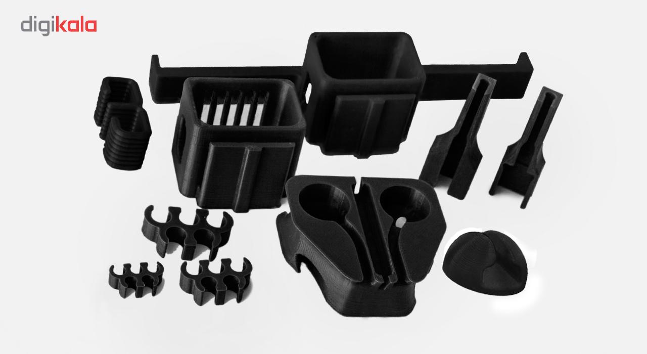 مجموعه لوازم جانبی مدل pla99 مناسب برای گوشیهای سامسونگ سریS main 1 1