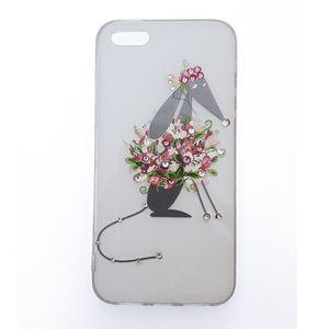 کاور یونیکو مدل موش مناسب برای گوشی آیفون 5