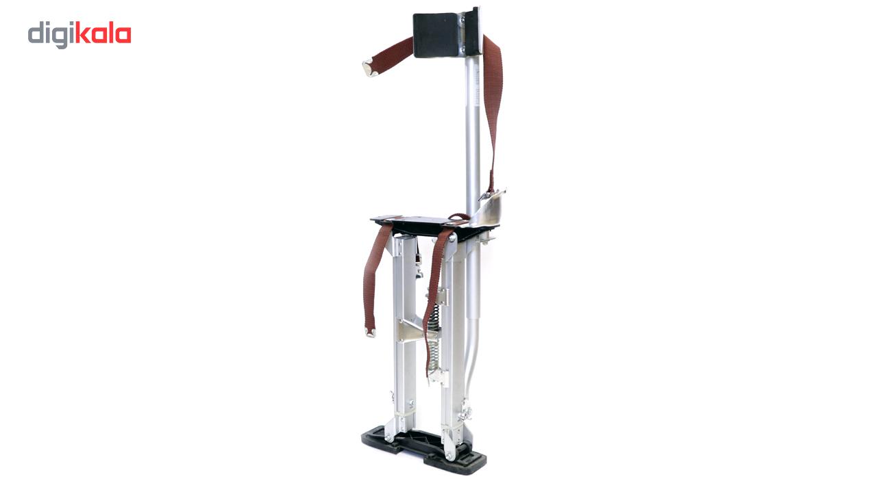 پا ابزار فینک مدل 2440 به طول 1 متر