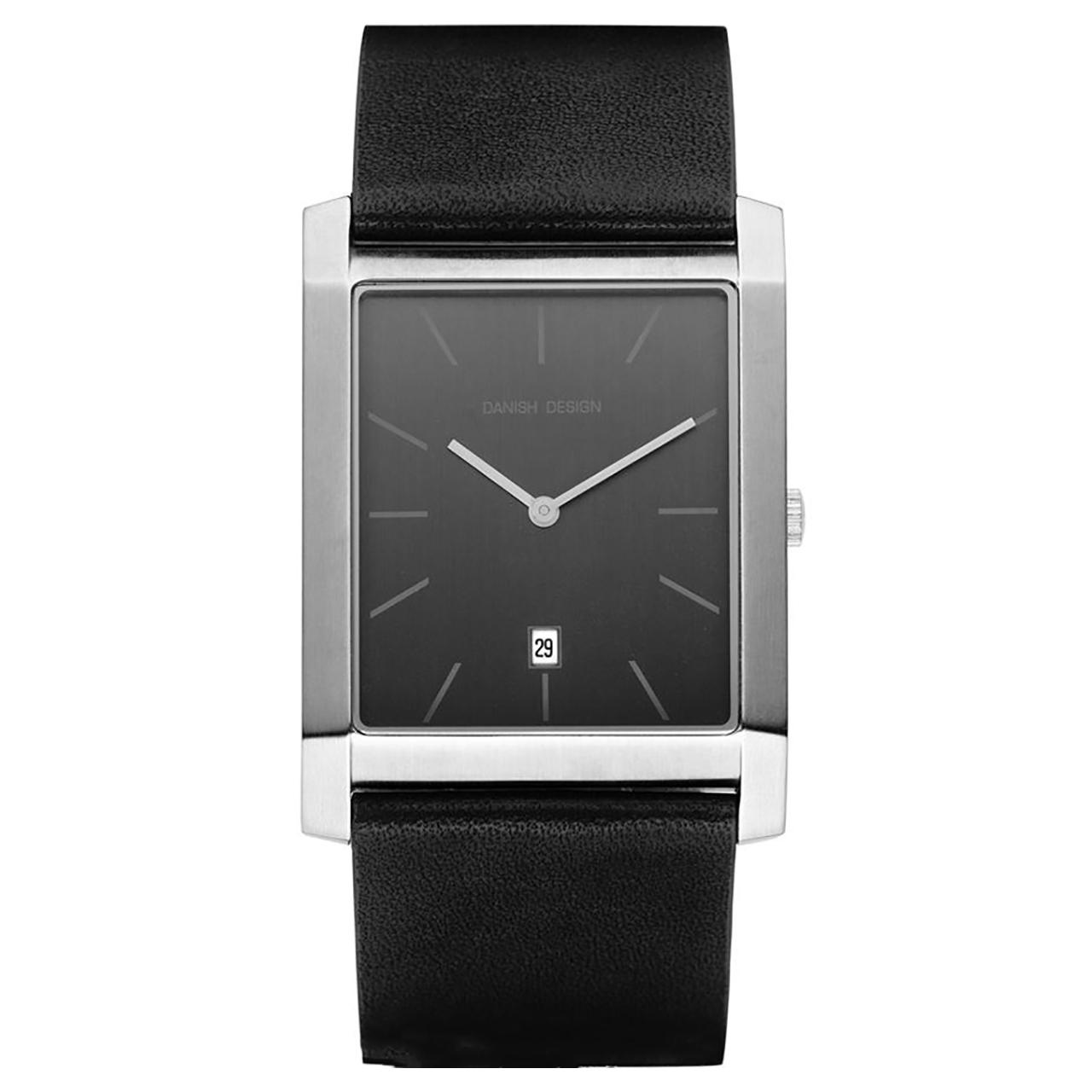 ساعت مچی عقربه ای مردانه دنیش دیزاین مدل IQ13Q922 34