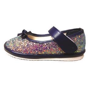کفش دخترانه مدل K008