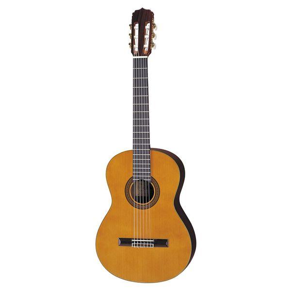 گیتار کلاسیک آریا مدل AK-45