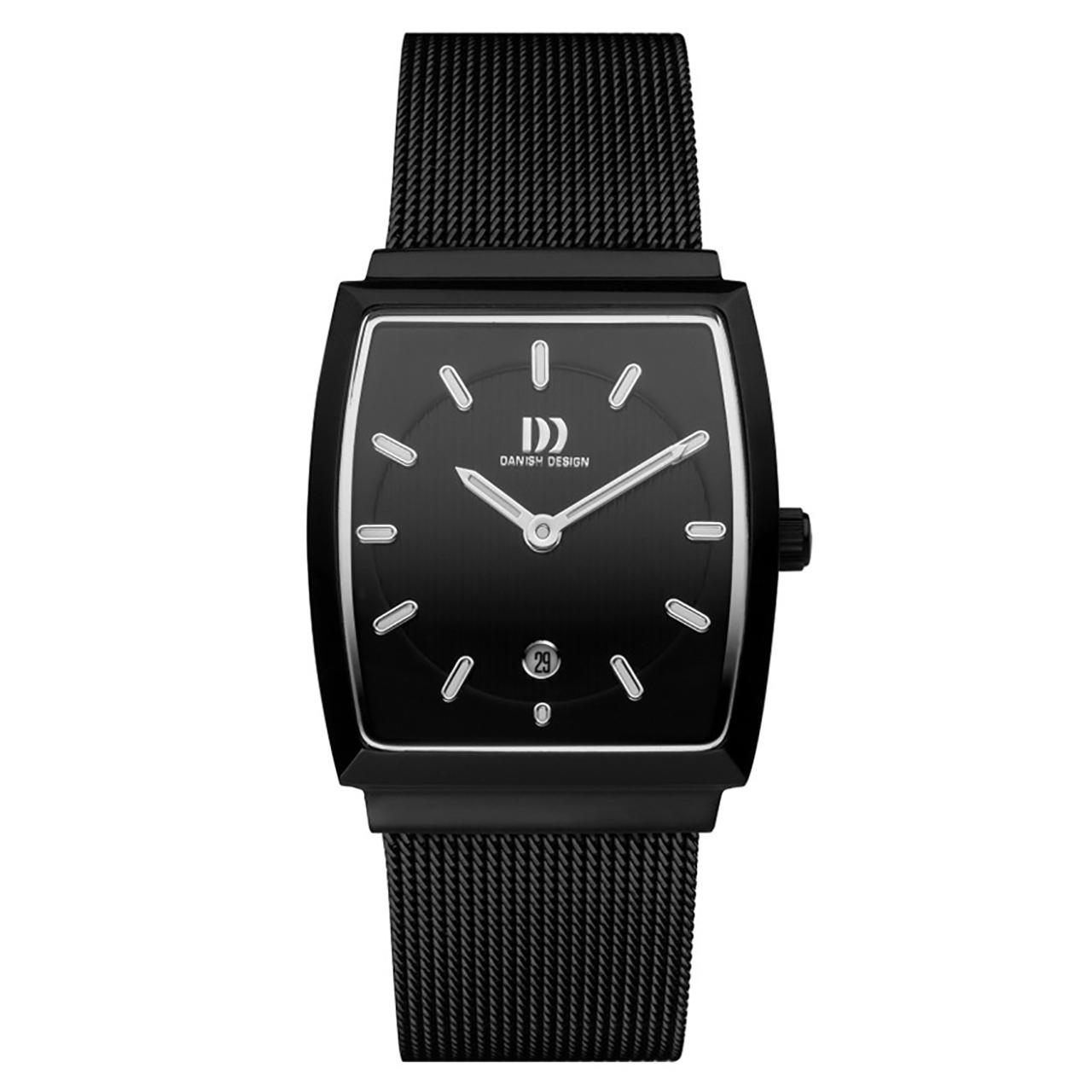 ساعت زنانه برند دنیش دیزاین مدل IV64Q900