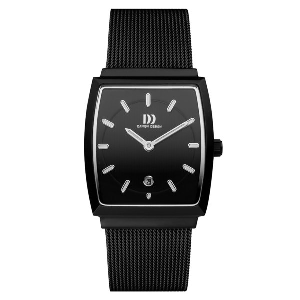 ساعت مچی عقربه ای زنانه دنیش دیزاین مدل IV64Q900