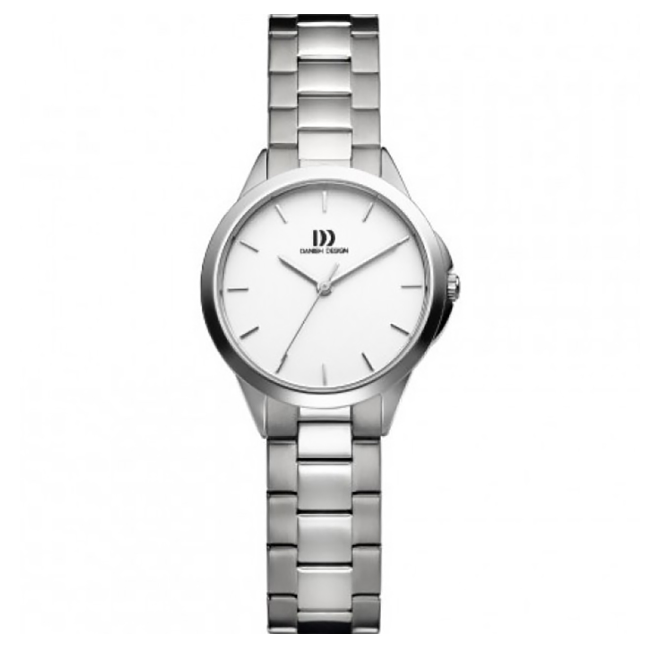 ساعت مچی عقربه ای زنانه دنیش دیزاین مدل IV62Q966