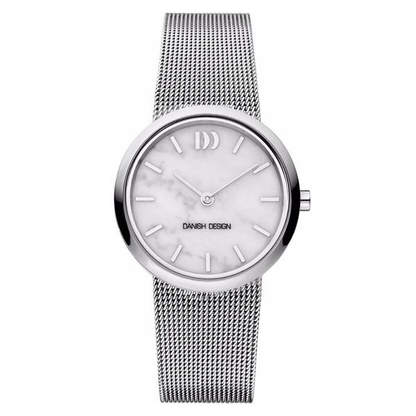 ساعت مچی عقربه ای زنانه دنیش دیزاین مدل IV62Q1211