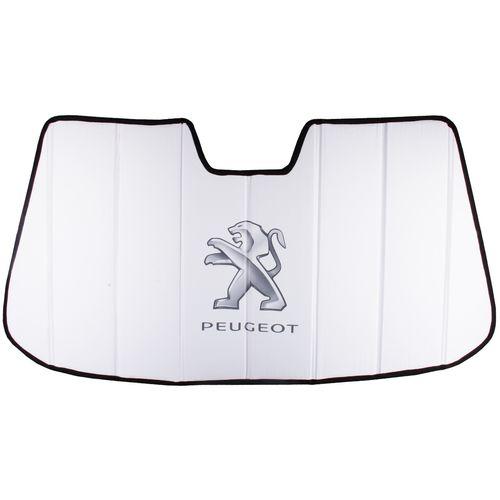 آفتابگیر خودرو آی کار مدل Symbol مناسب برای پژو پارس