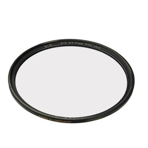 فیلتر لنز بی پلاس دبلیو مدل 58mm XS-Pro UV Haze MRC-Nano 010M