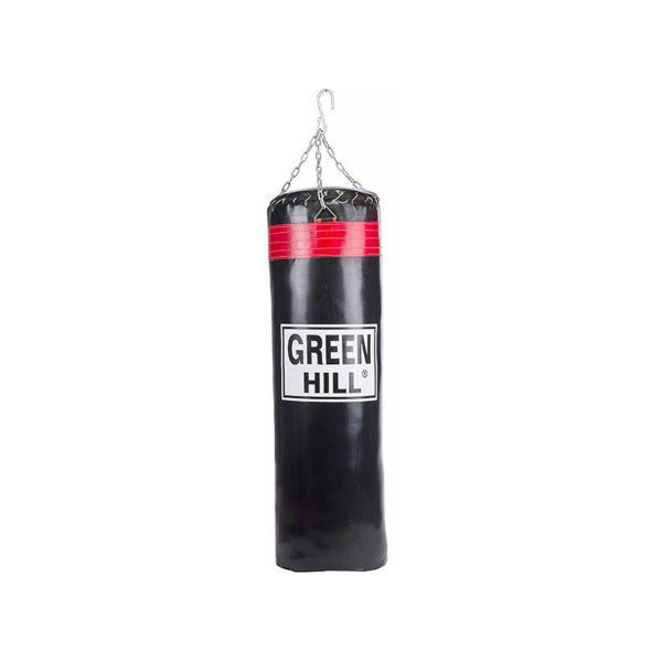 کیسه بوکس گرین هیل 90 سانتی متری