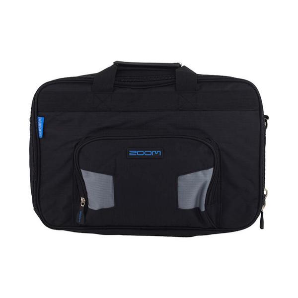 کیف محافظت کننده دستگاه ضبط صدا زوم مدل SCR-16