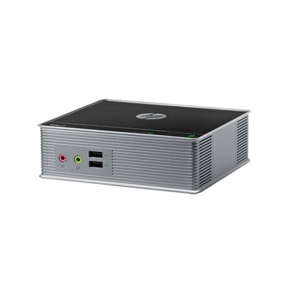 کامپیوتر کوچک اچ پی مدل Zero Client T310 Tera2 Fiber