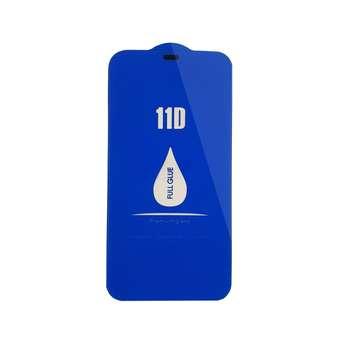 محافظ صفحه نمایش مدل 11Rpr مناسب برای گوشی موبایل اپل iPhone 12 Pro Max