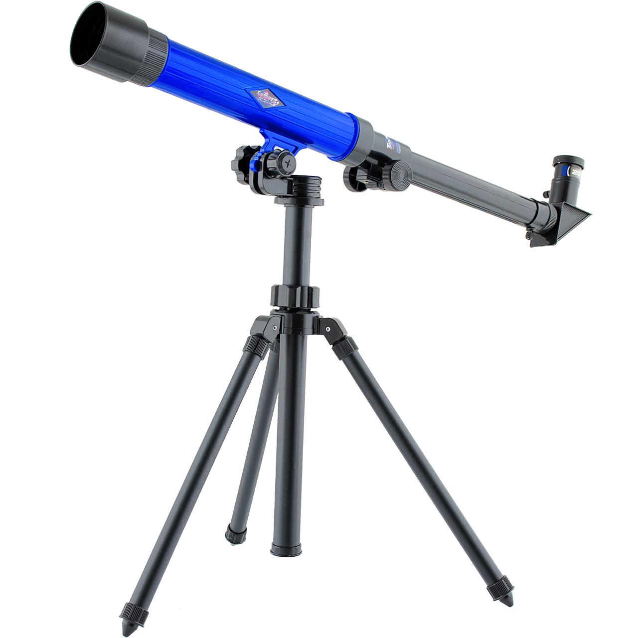تلسکوپ شکستی مدل Astro Observation