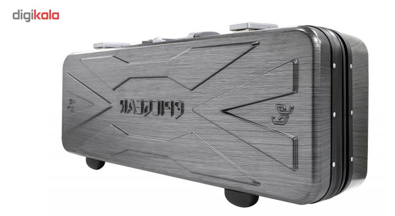 ست گیمینگ ایپیک گیر مدل DeFiant 50 CAL EGKFK1-GLCPA