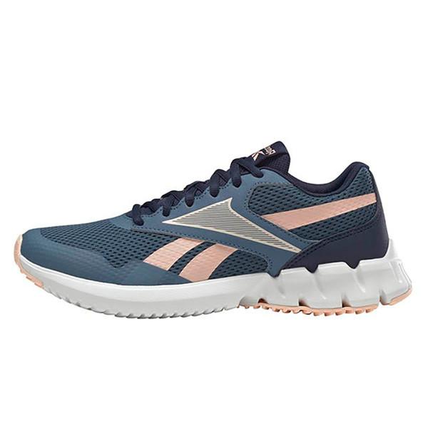 کفش مخصوص دویدن زنانه ریباک مدل G58720