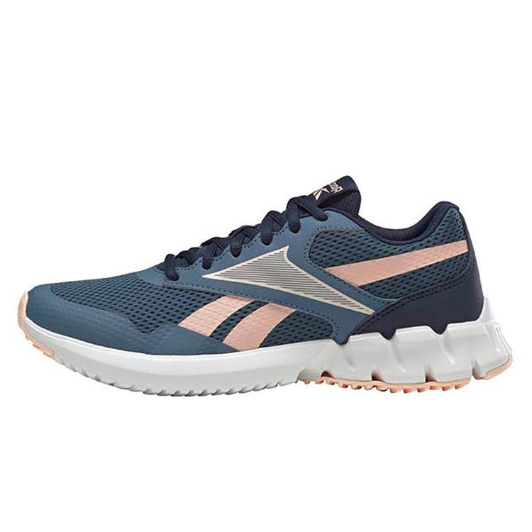 کفش مخصوص دویدن زنانه ریباک مدل G58720 -  - 1