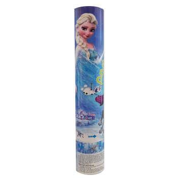 بمب شادی طرح Frozen سایز 120