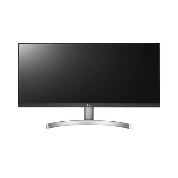 مانیتور ال جی LG 29WK600-W 29 Inch | LG 29WK600-W 29 Inch Monitor